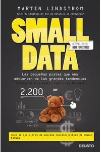 lib-small-data-grupo-planeta-9788423425747