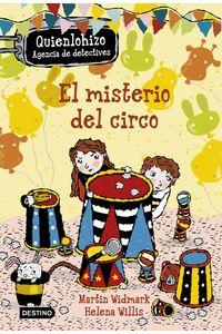 lib-el-misterio-del-circo-quienlohizo-2-grupo-planeta-9788408158233
