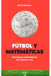 lib-futbol-y-matematicas-grupo-planeta-9788434424357