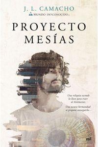 lib-proyecto-mesias-grupo-planeta-9788427042889