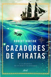 lib-cazadores-de-piratas-grupo-planeta-9788434424333