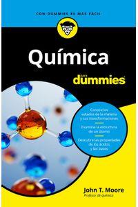 lib-quimica-para-dummies-grupo-planeta-9788432902994