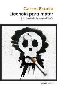 lib-licencia-para-matar-grupo-planeta-9788499425337