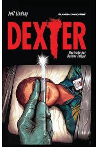 lib-dexter-n-0102-grupo-planeta-9788416767342
