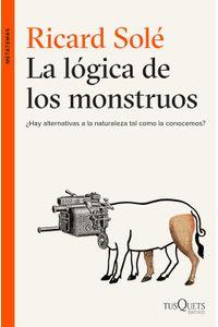 lib-la-logica-de-los-monstruos-grupo-planeta-9788490663318