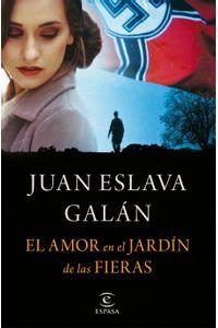 lib-el-amor-en-el-jardin-de-las-fieras-grupo-planeta-9788467048636