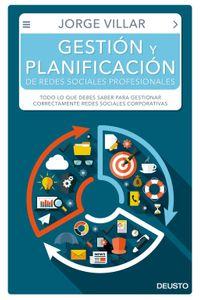 lib-gestion-y-planificacion-de-redes-sociales-profesionales-grupo-planeta-9788423426423