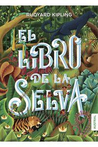lib-el-libro-de-la-selva-grupo-planeta-9788408162148