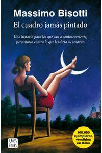 lib-el-cuadro-jamas-pintado-grupo-planeta-9788408162179