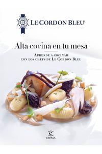 lib-alta-cocina-en-tu-mesa-grupo-planeta-9788467048803