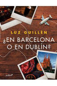 lib-en-barcelona-o-en-dublin-grupo-planeta-9788408166290