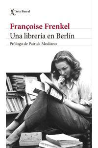 lib-una-libreria-en-berlin-grupo-planeta-9788432232176