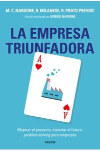 lib-la-empresa-triunfadora-grupo-planeta-9788449333132
