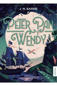 lib-peter-pan-y-wendy-grupo-planeta-9788408169499