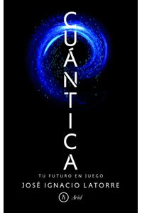 lib-cuantica-grupo-planeta-9788434425538