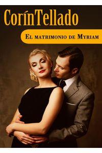 lib-el-matrimonio-de-myriam-grupo-planeta-9788491621591