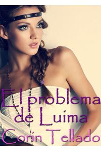 lib-el-problema-de-luima-grupo-planeta-9788491621720