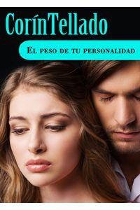 lib-el-peso-de-tu-personalidad-grupo-planeta-9788491621713