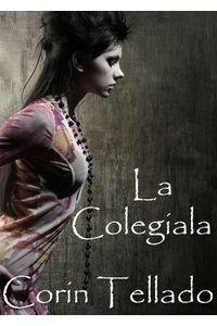 lib-la-colegiala-grupo-planeta-9788491622536