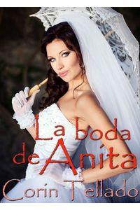 lib-la-boda-de-anita-grupo-planeta-9788491622499