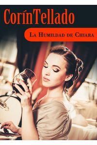 lib-la-humildad-de-chiara-grupo-planeta-9788491622628
