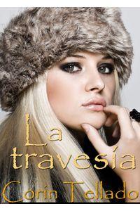 lib-la-travesia-grupo-planeta-9788491622796