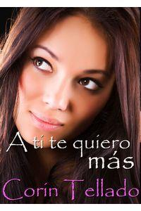 lib-a-ti-te-quiero-mas-grupo-planeta-9788491620358