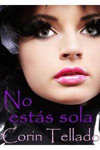 lib-no-estas-sola-grupo-planeta-9788491623540