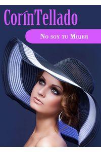 lib-no-soy-tu-mujer-grupo-planeta-9788491624028