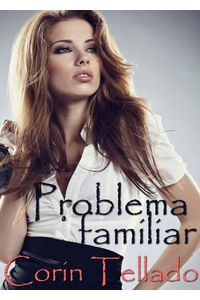 lib-problema-familiar-grupo-planeta-9788491624417