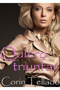lib-quiero-triunfar-grupo-planeta-9788491624462