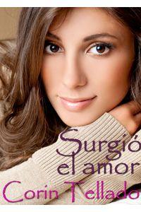 lib-surgio-el-amor-grupo-planeta-9788491624806