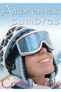 lib-amor-en-las-cumbres-grupo-planeta-9788491620501