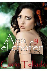 lib-ana-y-el-chofer-grupo-planeta-9788491620532