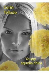 lib-yo-soy-aquella-chica-grupo-planeta-9788491625650