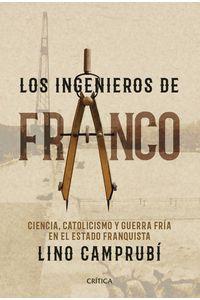lib-los-ingenieros-de-franco-grupo-planeta-9788416771882