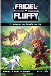lib-minecraft-frigiel-y-fluffy-grupo-planeta-9788408171164