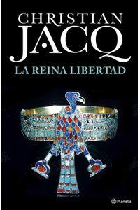 lib-la-reina-libertad-grupo-planeta-9788408171348