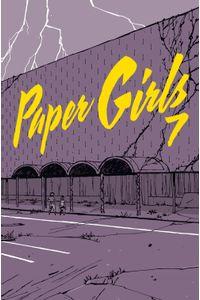 lib-paper-girls-n-0730-grupo-planeta-9788491464518