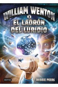 lib-william-wenton-y-el-ladron-del-luridio-grupo-planeta-9788408172741