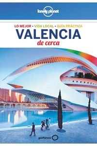 lib-valencia-de-cerca-3-grupo-planeta-9788408172673