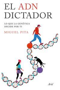 lib-el-adn-dictador-grupo-planeta-9788434425880