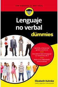 lib-lenguaje-no-verbal-para-dummies-grupo-planeta-9788432903687