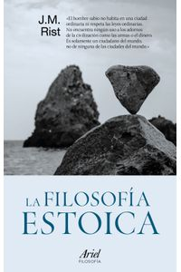 lib-la-filosofia-estoica-grupo-planeta-9788434425903