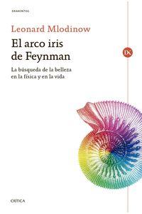lib-el-arco-iris-de-feynman-grupo-planeta-9788417067106