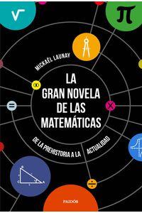 lib-la-gran-novela-de-las-matematicas-grupo-planeta-9788449333477