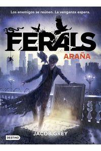 lib-ferals-3-arana-grupo-planeta-9788408173083
