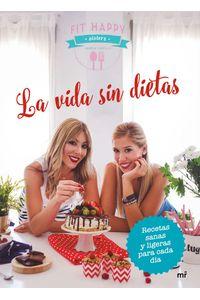 lib-la-vida-sin-dietas-grupo-planeta-9788427043657
