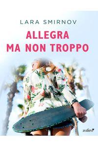 lib-allegra-ma-non-troppo-grupo-planeta-9788408173540
