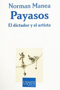 lib-payasos-grupo-planeta-9788490664285